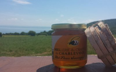 10 endroits magnifiques à découvrir dans Charlevoix