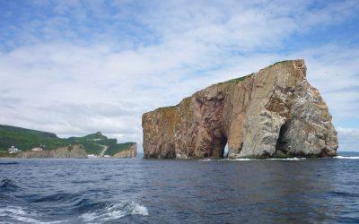 10 activités originales à faire en Gaspésie