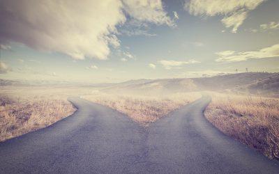 5 questions à se poser pour une vie qui fait du sens