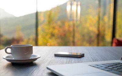 7 stratégies pour être mieux organisé