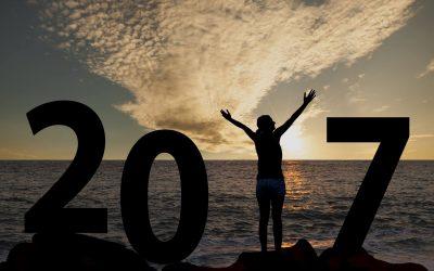Les résolutions : 5 raisons pourquoi on ne les tient pas